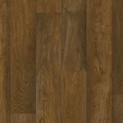 Armstrong Progressions Chickasaw Oak Dark Brown G7310201
