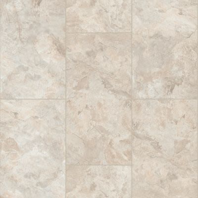 Armstrong Alterna Mesa Stone Chalk D7105461