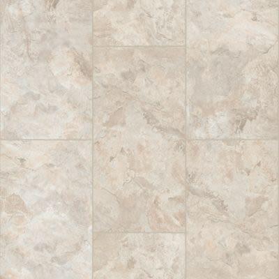 Armstrong Versastyle Limestone 410TA461