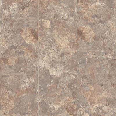 Armstrong Alterna Mesa Stone Beige D7106461