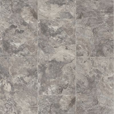 Armstrong Alterna Mesa Stone Light Gray D7113461