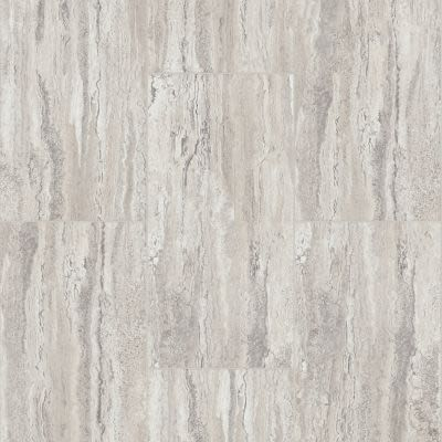 Armstrong Alterna Kalla Travertine Agate Gray D7134461
