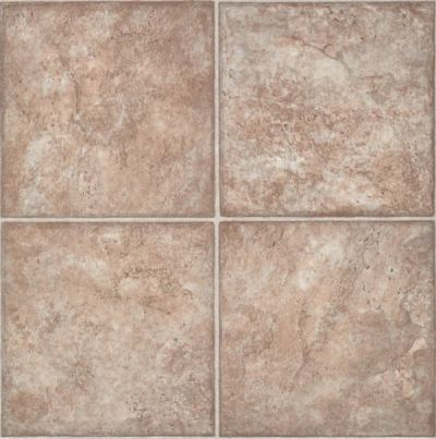 Armstrong Home Images Pro Red Oxide 012HP201