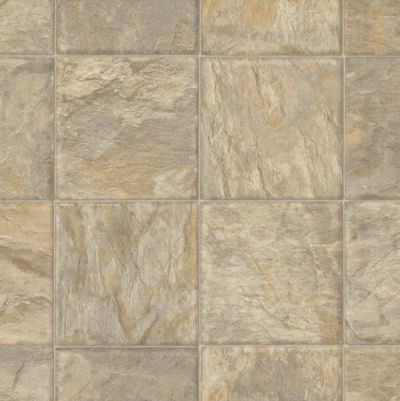 Armstrong Home Images Pro Mixed Taupe 015HP401