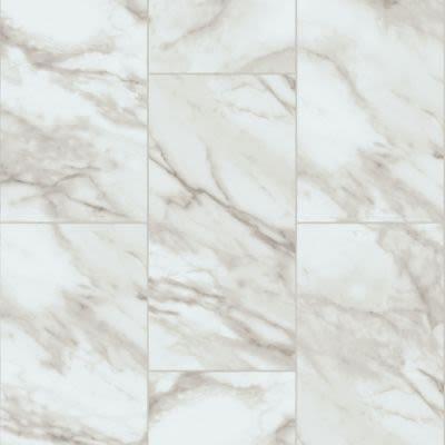 Armstrong Alterna Rossini Marble Gray Mist D7380461