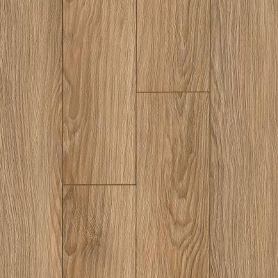Armstrong Premier Classics Natural Oak 78281081
