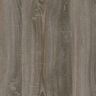 Armstrong Premier Classics Hearthstone Gray Oak 78291081