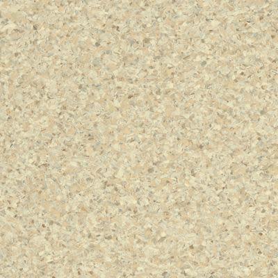 Armstrong Medintech With Diamond 10 Technology Oatmeal 84129271