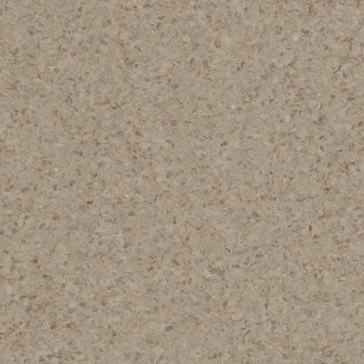 Armstrong Medintech With Diamond 10 Technology Pumice Stone 84320271