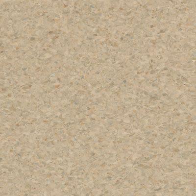 Armstrong Medintech With Diamond 10 Technology Desert Gold 84390271