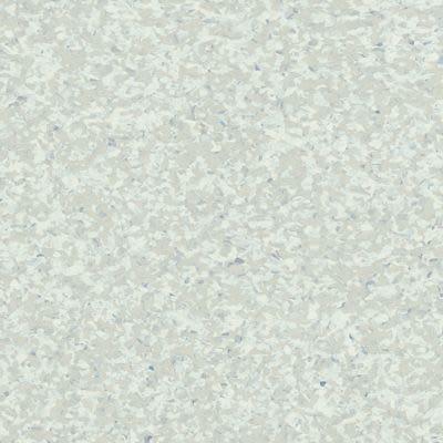 Armstrong Medintech With Diamond 10 Technology Dahlia Sky 84880271