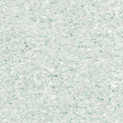 Armstrong Medintech With Diamond 10 Technology Meadow Lake 84981271