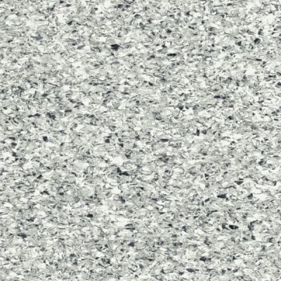 Armstrong Medintech With Diamond 10 Technology Stone Dust 84983271