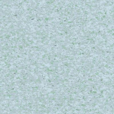 Armstrong Medintech With Diamond 10 Technology Serene Tide 84984271