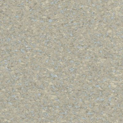 Armstrong Medintech With Diamond 10 Technology Shore Sand 84986271