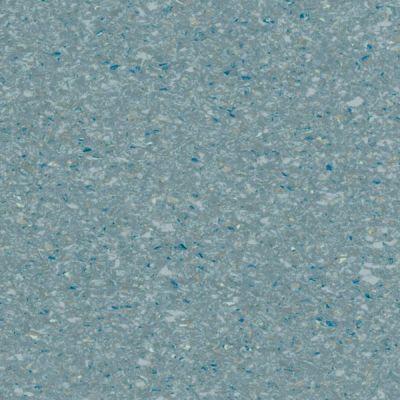 Armstrong Medintech With Diamond 10 Technology Alpine Lake 84988271