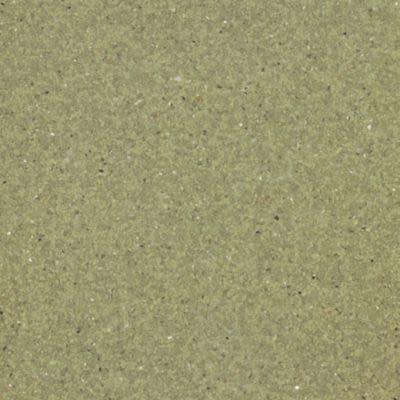 Armstrong Corlon Green Olive 88738271