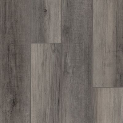 Armstrong Rigid Core Essentials Wolf Point Hickory Moon Shadow A6102761