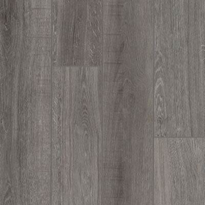 Armstrong Rigid Core Essentials Strafford Oak Blue Misted Gray A6104761
