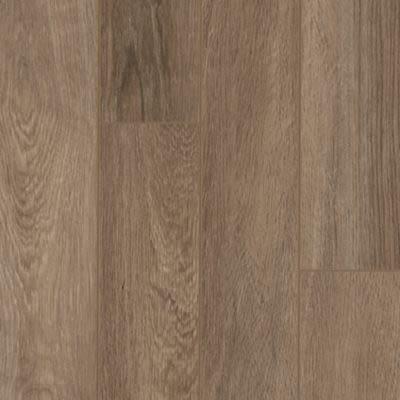 Armstrong Rigid Core Essentials Trailhead Oak Sedona Dust A6107761