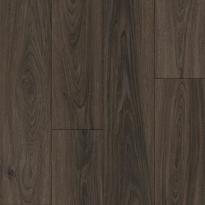 Armstrong Rigid Core Elements American Elm Bearskin Brown A6303761