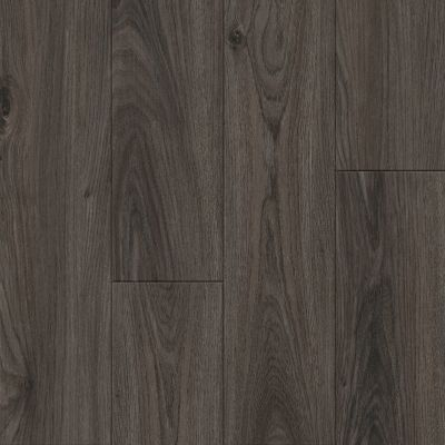 Armstrong Rigid Core Elements American Elm Peppercorn A6304761