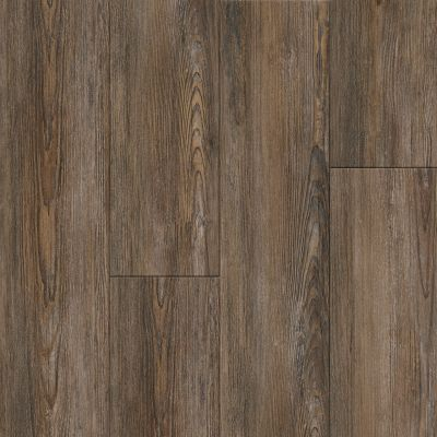 Armstrong Rigid Core Elements Uniontown Oak Roasted Chestnut A6307761