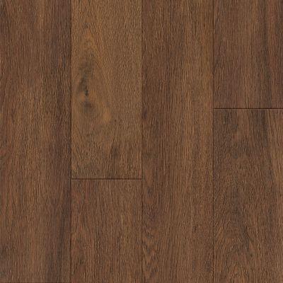 Armstrong Rigid Core Elements Smithville Oak Copper Lustre A6313761