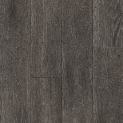 Armstrong Rigid Core Elements Smithville Oak Warm Embers A6314761