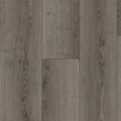 Armstrong Rigid Core Elements Artesia Oak Neutral A6324741