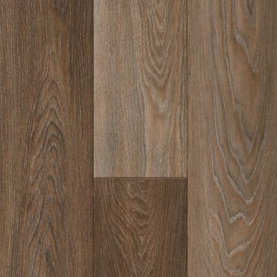 Armstrong Luxe Plank With Rigid Core Castletown Sweet Caramel A6454U71