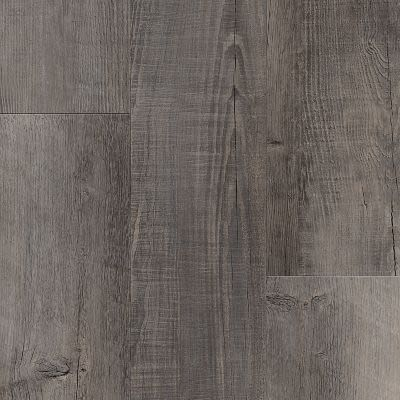 Armstrong Luxe Plank With Fastak Install Big Blue Mill Indigo Allusion A6770741