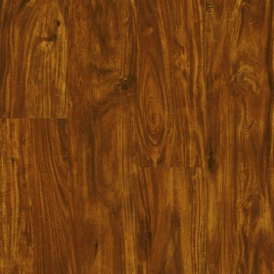 Armstrong Luxe Plank With Fastak Install Acacia Cinnabar A6708761