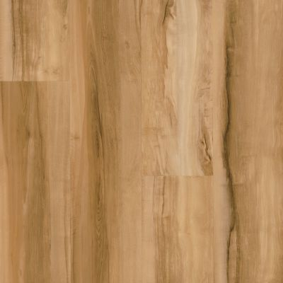 Armstrong Luxe Plank With Rigid Core Groveland Natural A6409U61