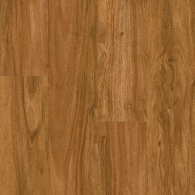 Armstrong Luxe Plank With Rigid Core Tropical Oak Natural A6412U61