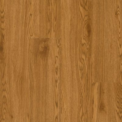 Armstrong Luxe Plank With Fastak Install Countryside Oak Gunstock A6713761