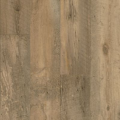 Armstrong Luxe Plank With Rigid Core Farmhouse Plank Natural A6417U71