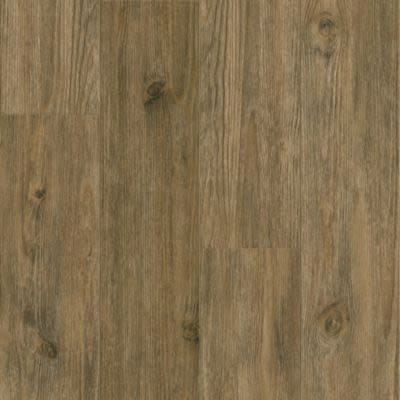 Armstrong Luxe Plank Value Midway Oak Patina A6795721