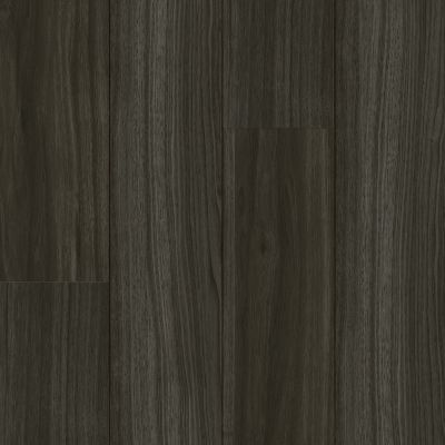 Armstrong Luxe Plank With Rigid Core Raven A6420761