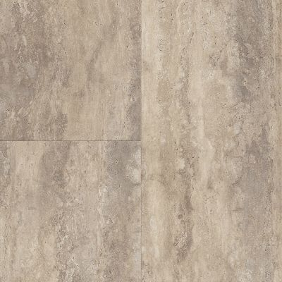 Armstrong Luxe Plank With Fastak Install Travertine Natural Linen A6746461
