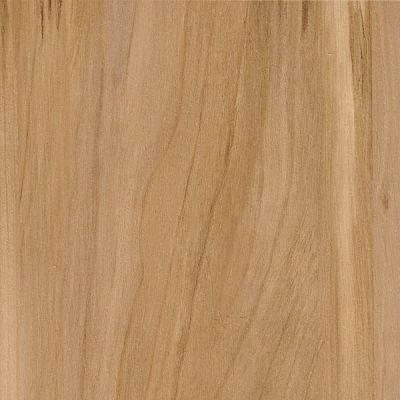 Armstrong Luxe Plank Value Natural A6781721