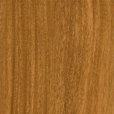 Armstrong Luxe Plank Value Cinnamon A6782721