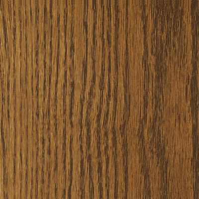 Armstrong Luxe Plank Value Twelve Oaks Toasty Brown A6783721