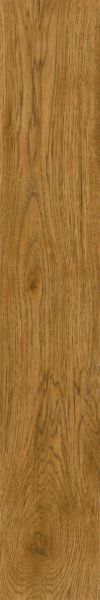 Armstrong Luxe Plank Value Hickory Caramel Corn A6785721