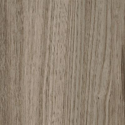 Armstrong Luxe Plank Value Newbridge Foundry Gray A6786721