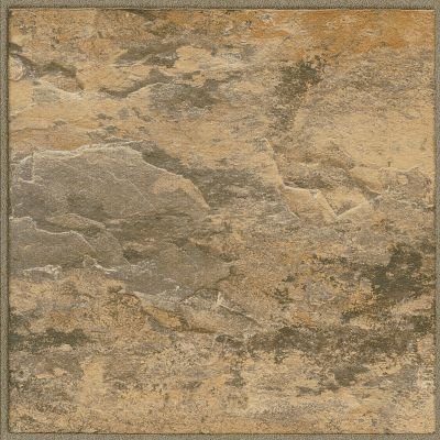 Armstrong Luxe Plank Value Rock Hill Bombay Beige A6788221
