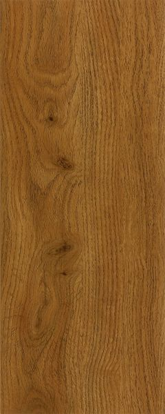 Armstrong Luxe Plank Good Jefferson Oak Gunstock A6801721