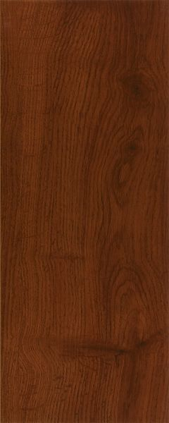 Armstrong Luxe Plank Good Jefferson Oak Cherry A6802721