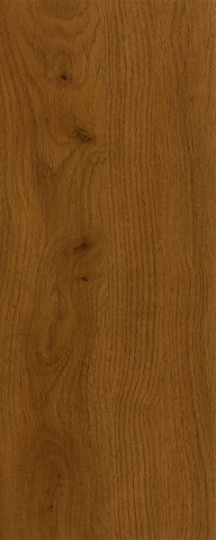 Armstrong Luxe Plank Good Jefferson Oak Saddle A6803721