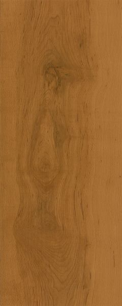 Armstrong Luxe Plank Good Sugar Creek Maple Cinnamon A6804721
